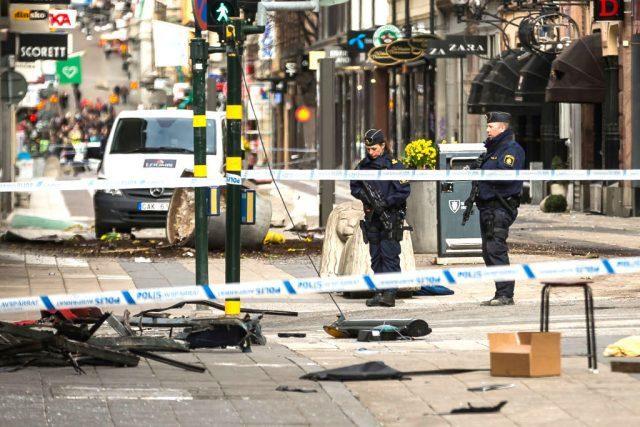 clans-in-schweden:-vom-migrationsvorzeigeland-zum-kriminalitaets-hotspot-europas